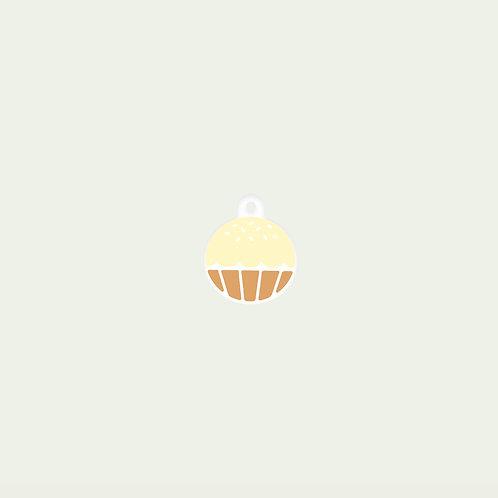 Cupcake (Large)