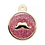 Thumbnail: Mustache (L)
