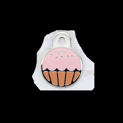 Dessert Girind (Small)