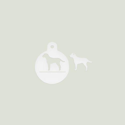 Labrador Retriever Set