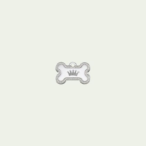 Crown Mini Bone  (Small)