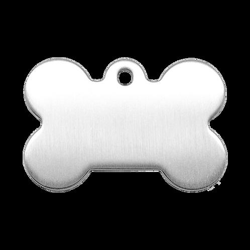 Chrome Bone (L)
