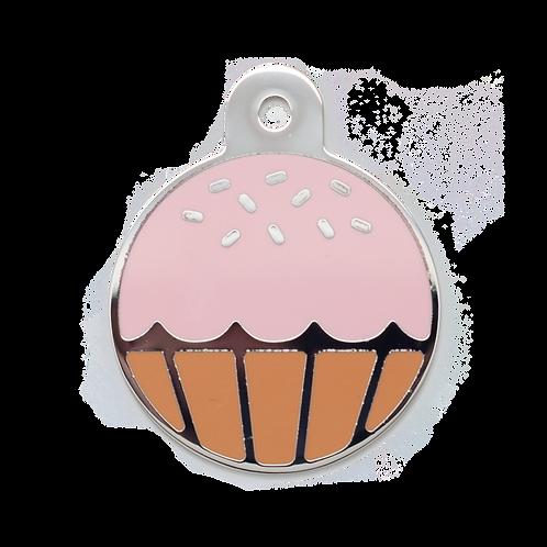 Dessert Grind (Large)