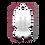 Thumbnail: White Terrier