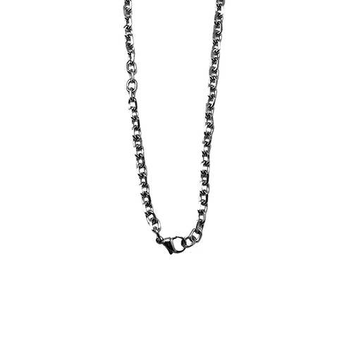 Stainless steel Chain(M) 40cm