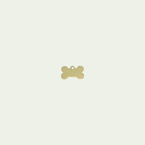 Gold Bone (S)