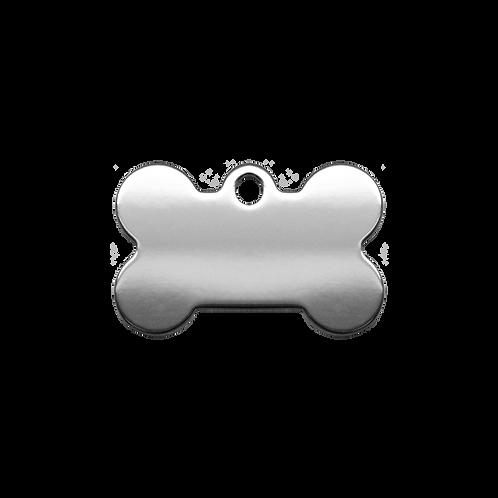 Chrome Bone (S)