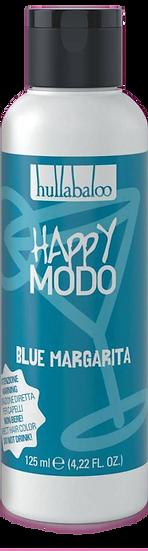 Coloração Directa Happy Color - Blue Margarita 125ml