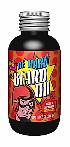 Beard Oil Be Hard 100ml