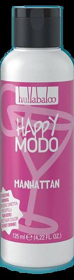 Coloração Directa - Happy Modo Manhattan 125ml