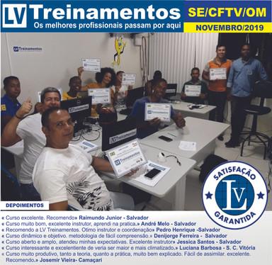 TV OM 1119.jpg
