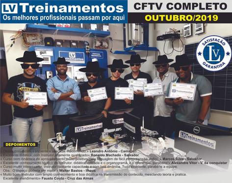 1019 CFTV.jpg
