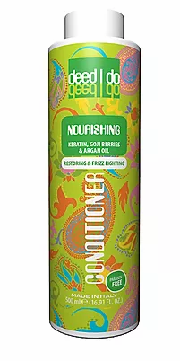 Nourishing Conditioner 500 ml