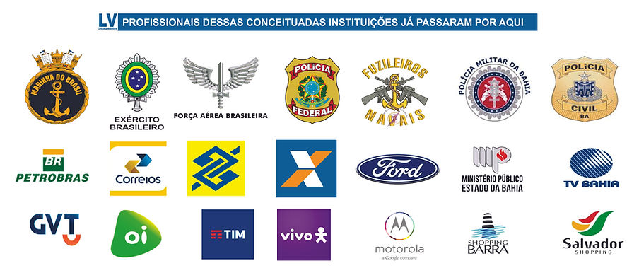 Empresas LV.jpg