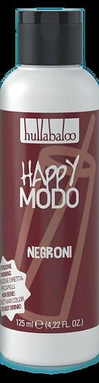 Coloração Directa - Happy Modo Negroni 125ml