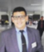Instrutor eduardo.jpg
