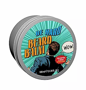 Beard Balm Be Hard 100ml