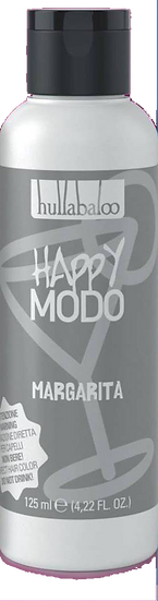 Coloração Directa Happy Modo - Margarita 125ml