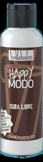 Coloração Directa Happy Modo - Cuba Libre 125ml