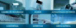 curso.jpg