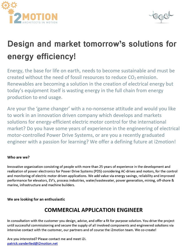 i2motion Commercial Application Engineer 20210713.JPG