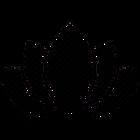 Hotel_Lotus_flower-512-removebg-preview.