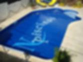 Construção Reparação e Manutenção de piscinas