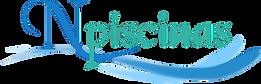 Logo+JPEG-removebg-preview.png