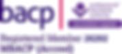 BACP Logo - 26202.png