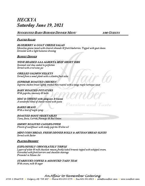 Last Hoorah Dinner Menu_Page_1.jpg