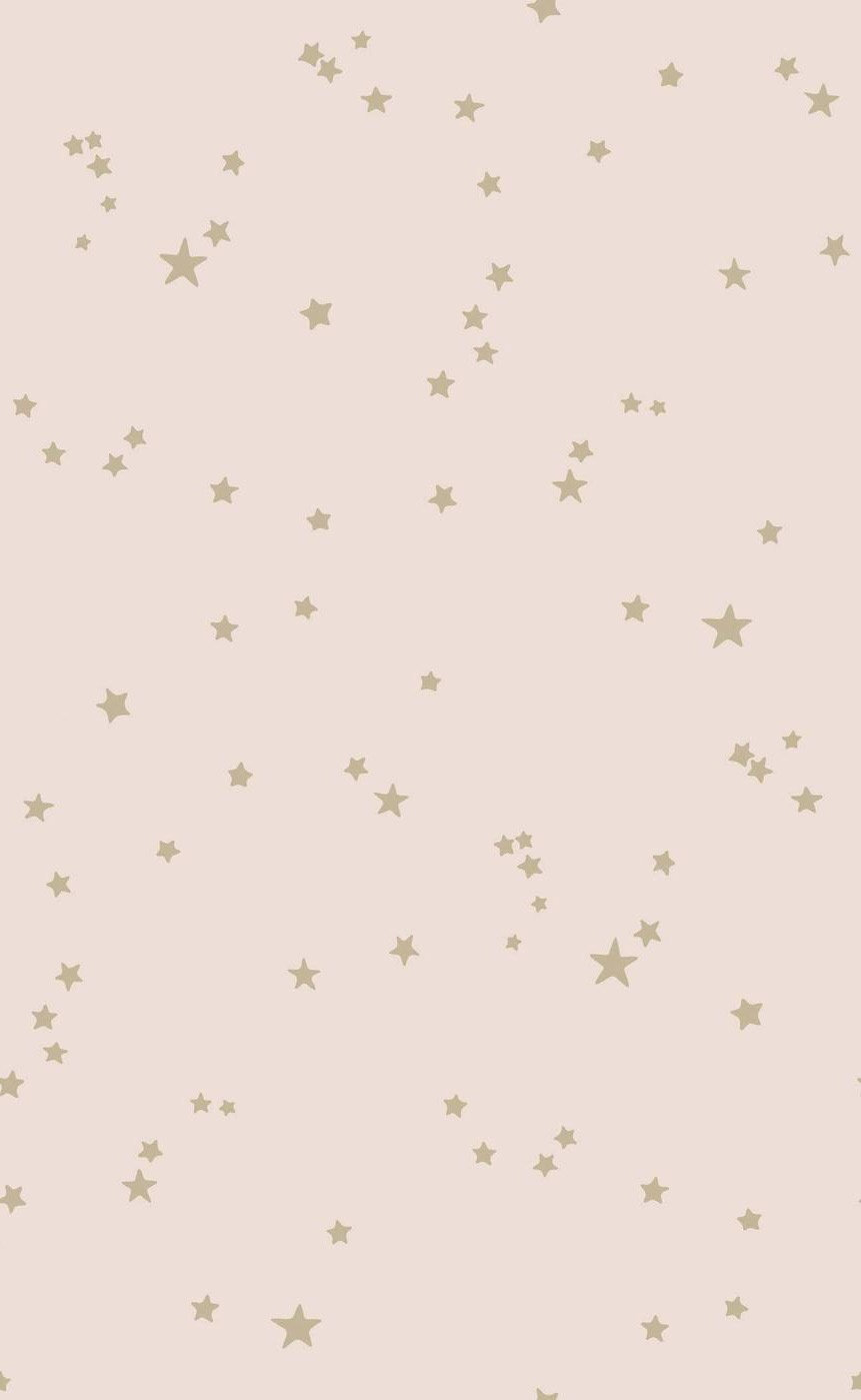 Star_wallpaper_1400x862_edited.jpg