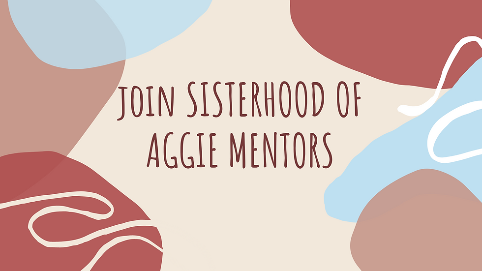 SISTERHOOD OF AGGIE MENTORS.png