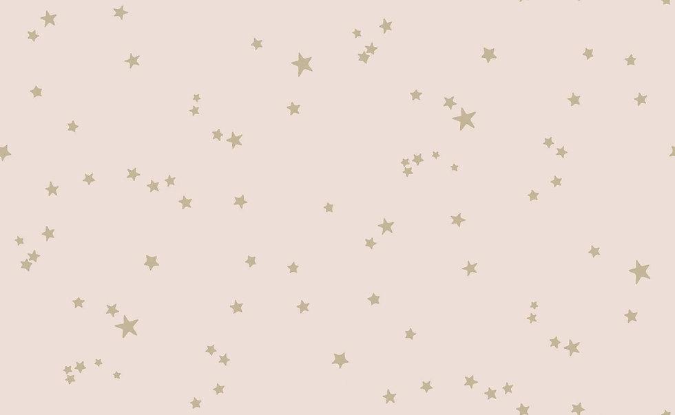 Star_wallpaper_1400x862.jpg