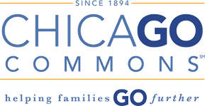 Chicago_Commons_Logo.png