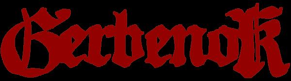 Gerbenok Logo.png