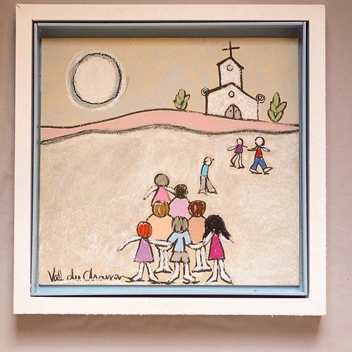 church Children 300x300