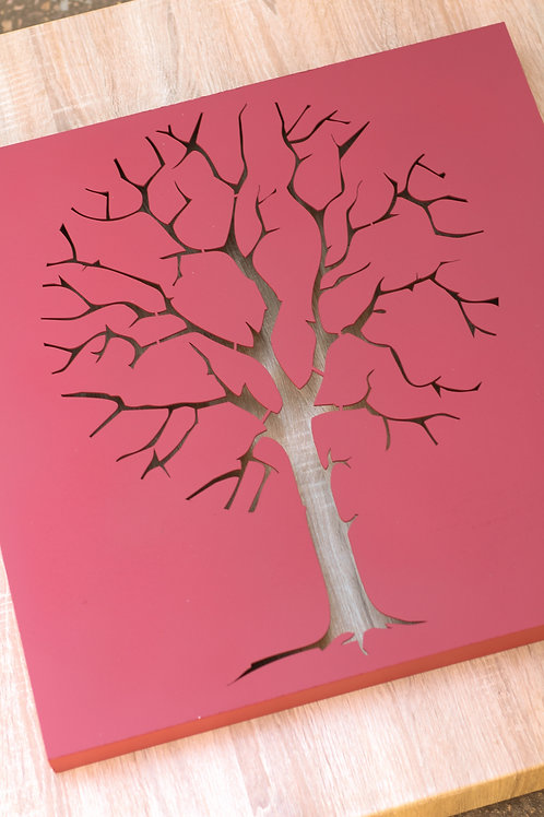 tree of life 650x650