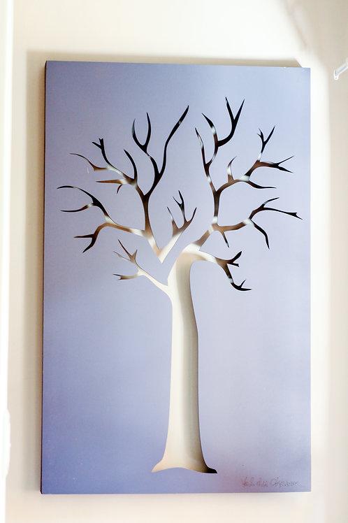 900x1200 Tree of life