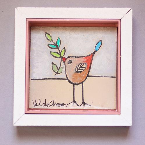 Bird olive Branch 150x150