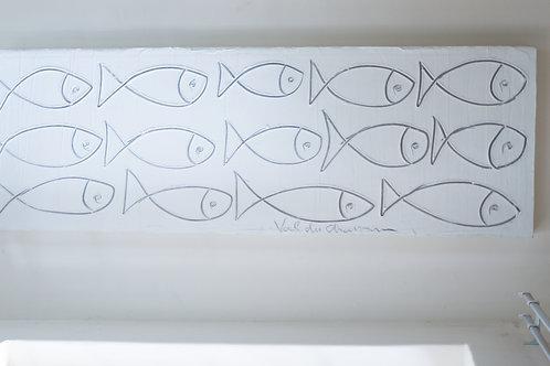 canvas 650x1500