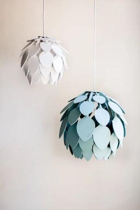 protea hanging lamp