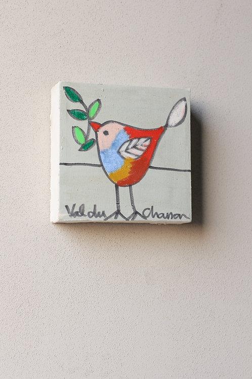 olive branch birdie