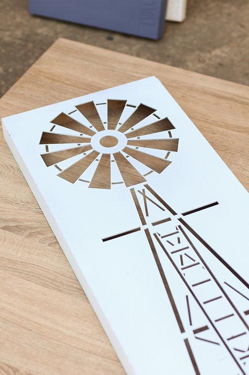 windmill 350x1000