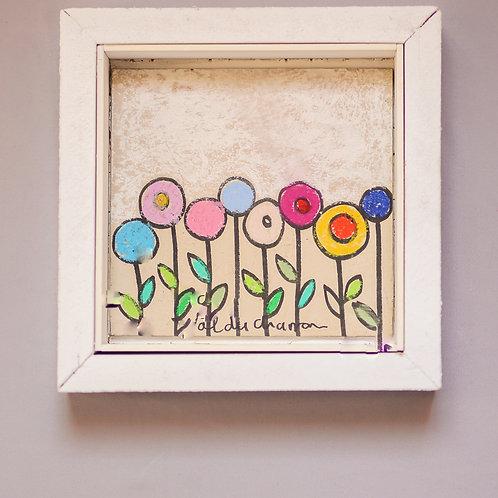 Veldt Flowers 150x150