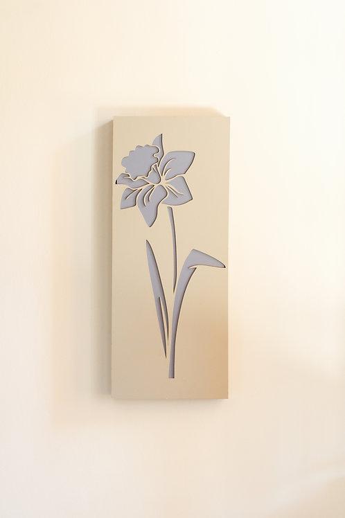 200x600 Wall Art