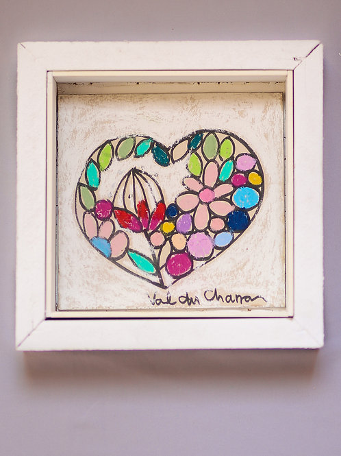 stained glass heart 150x150
