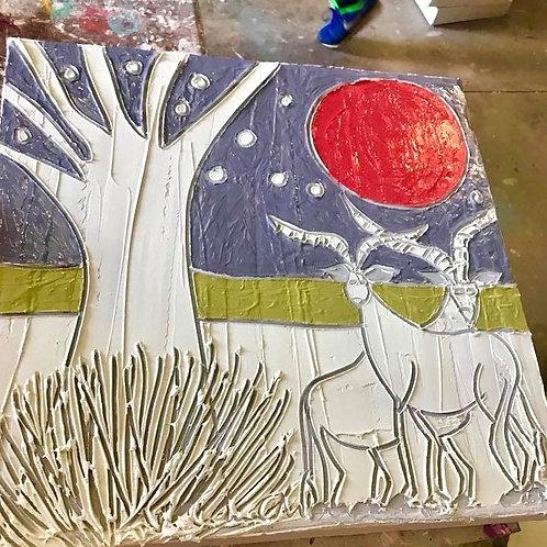 canvas 750x750