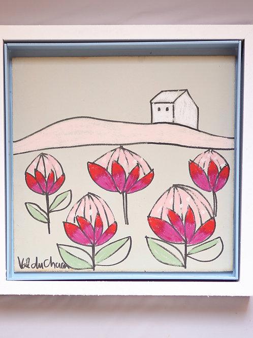 Protea Landscape 300x300