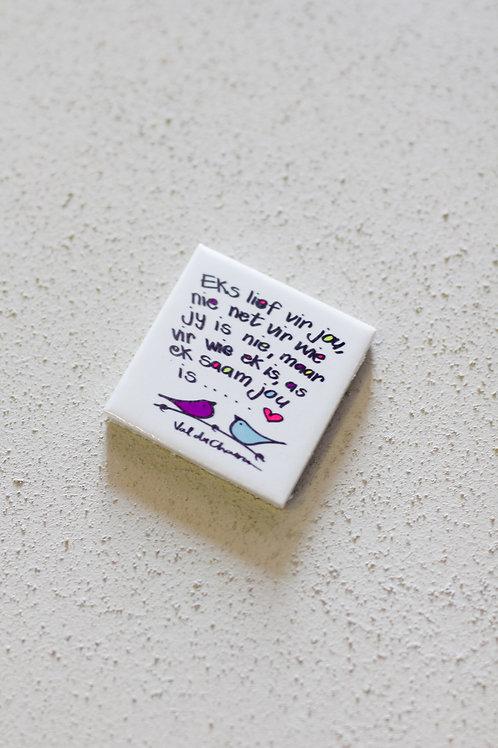 ceramic tile ek is lief