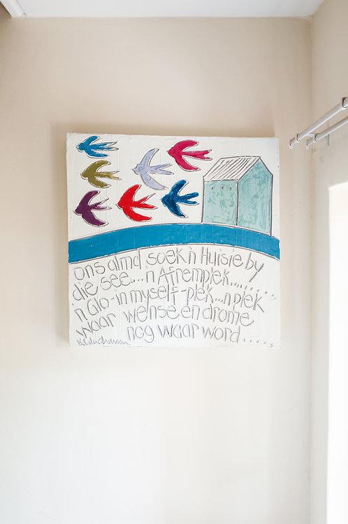canvas750x750